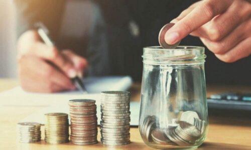 Bao nhiêu tiền thì gửi tiết kiệm được tại các ngân hàng ở Việt Nam?