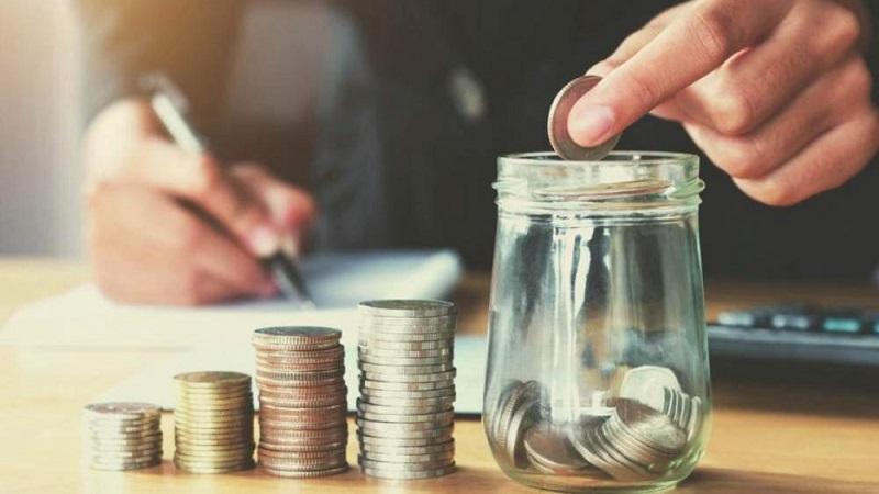 Ngân hàng triển khai các gói sản phẩm gửi tiết kiệm góp
