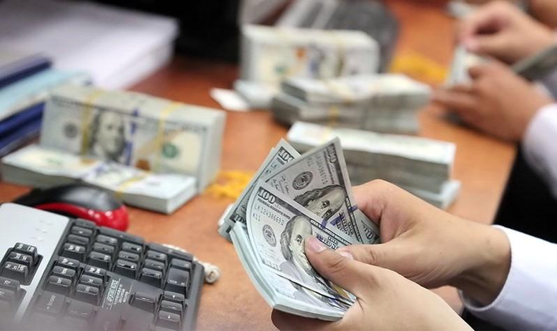 Nguồn dự trữ ngoại hối mang lại nhiều lợi ích