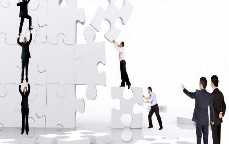 Nguồn hình thành vốn chủ sở hữu là gì?