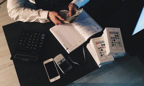 Những loại cổ phiếu ưu đãi trên thị trường