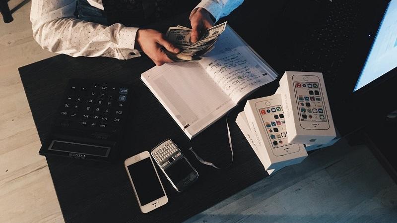 Cổ phiếu có sự tham gia có thể được thanh toán cổ tức trên mức cố định