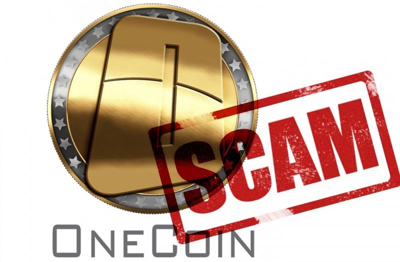 Onecoin có được chấp nhận hoạt động không?