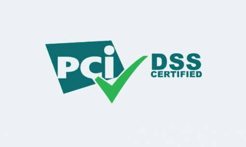 Sơ lược về tiêu chuẩn bảo mật PCI DSS
