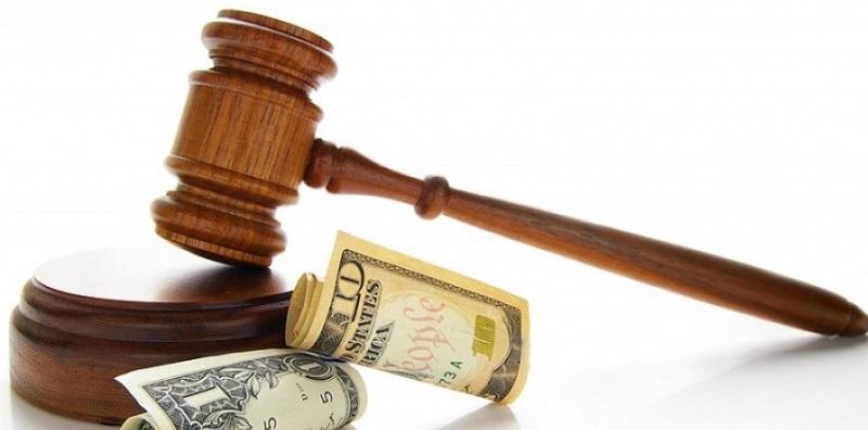 Quy định của nhà nước về gia hạn và điều chỉnh trả nợ gốc và lãi