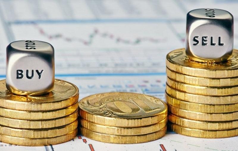 Quy định trong việc mua bán cổ phiếu quỹ