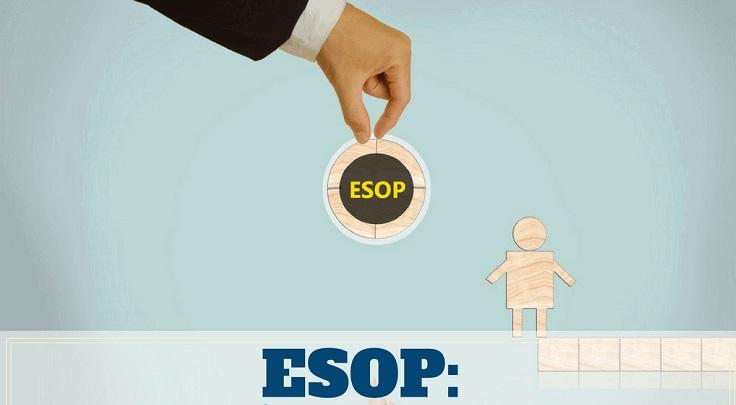 Rủi ro khi phát hành cổ phiếu Esop
