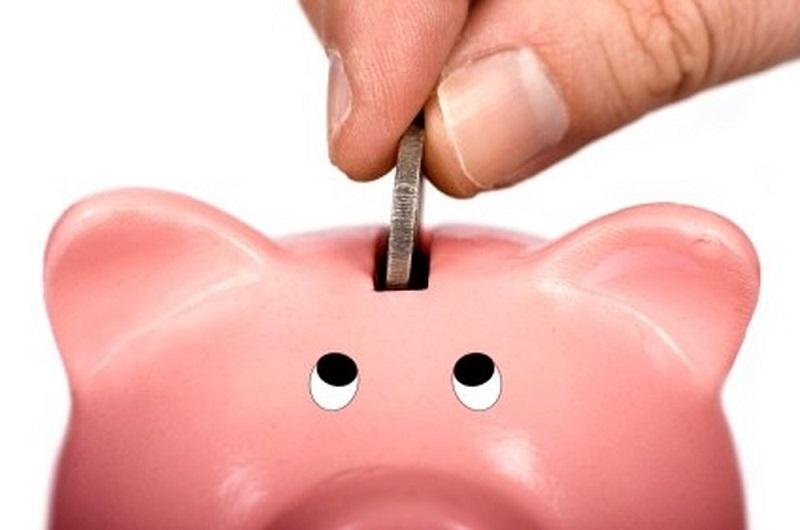 Rút tiền trước kì hạn không được hưởng lãi suất tối đa