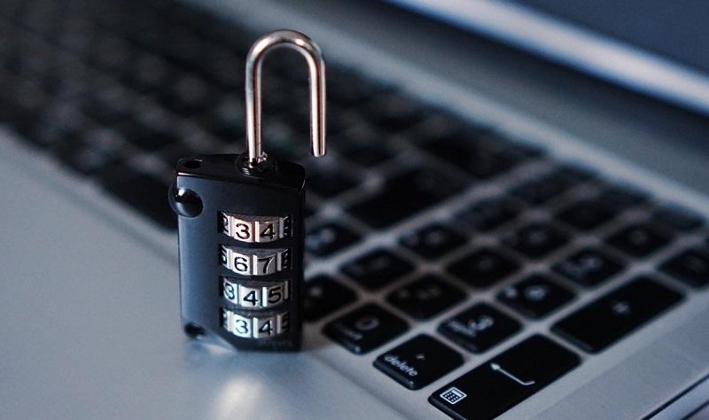 Thẻ EMV có bảo mật thông tin cao