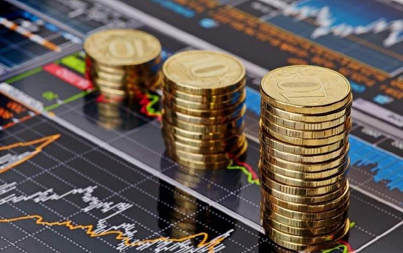 Thị trường vốn tại Việt Nam có nhiều tiềm năng phát triển