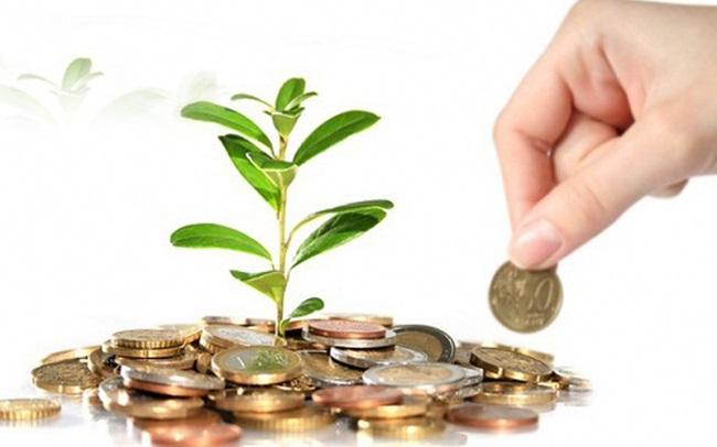 Trả cổ phiếu thưởng cho người đóng góp lớn