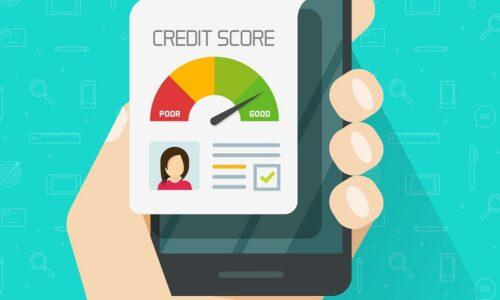 Điểm tín dụng là gì? Cách tăng điểm tín dụng