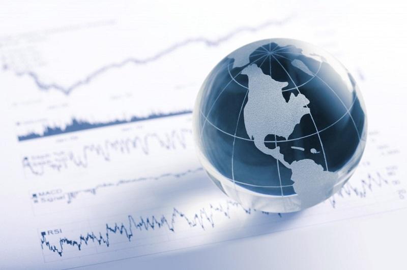 Trái phiếu chuyển đổi quốc tế là gì?