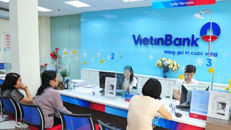 Trái phiếu ngân hàng ở Vietinbank có nhiều ưu điểm