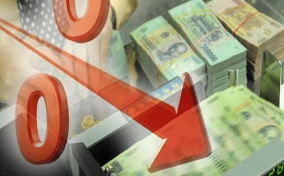 Tùy theo chính sách mà phí chuyển đổi ngoại tệ của các ngân hàng là khác nhau