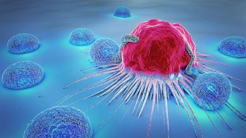Ung thư là căn bệnh nguy hiểm đến tính mạng