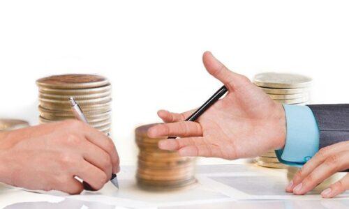 Ủy thác đầu tư là gì? Lợi ích của ủy thác đầu tư