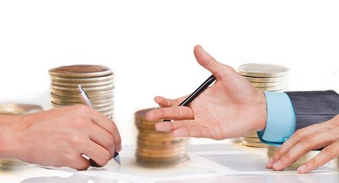 Ủy thác đầu tư mang lại lãi suất cao hơn lãi suất ngân hàng