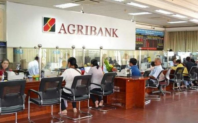 Vay thế chấp xe máy tại ngân hàng Agribank