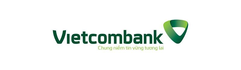 Vay tín chấp bằng bảo hiểm tại Vietcombank