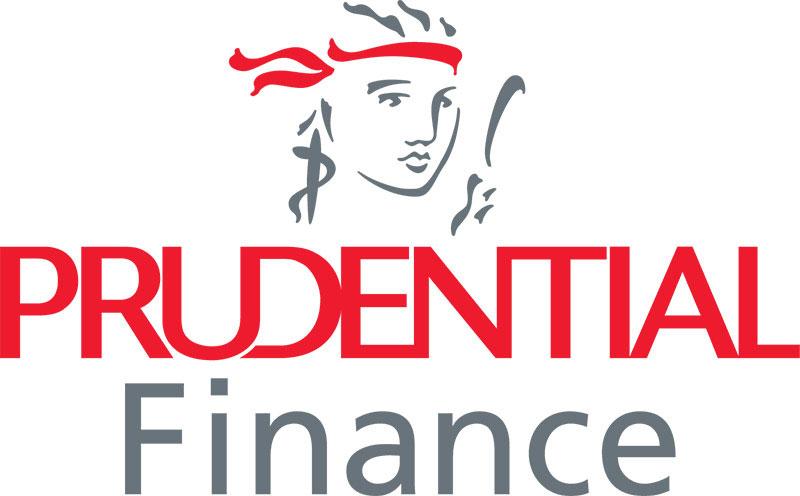 Vay tín chấp khi bị nợ xấu nhóm 2 tại Prudential Finane