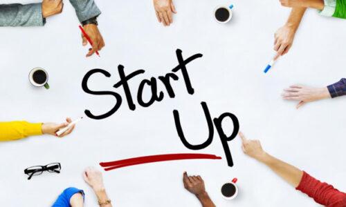 Cách vay vốn khởi nghiệp kinh doanh