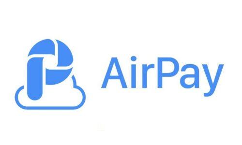 Ví điện tử Airpay là gì? Sử dụng có an toàn không?