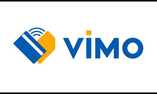 Vimo là gì?