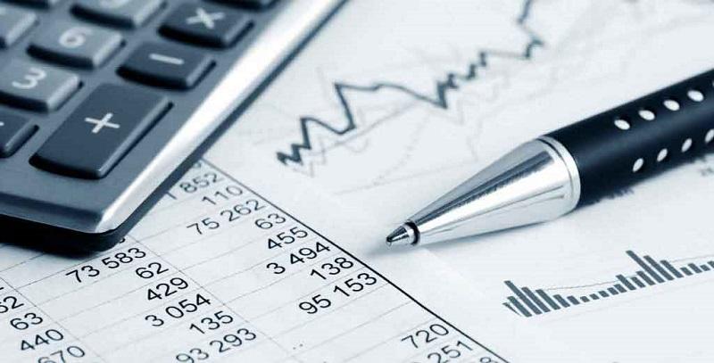 Vốn chủ sở hữu thay đổi thông qua sự chênh lệch đánh giá lại tài sản