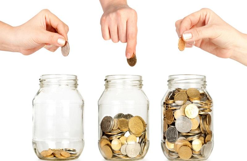 Vốn góp là phần chiếm tỷ trọng cao trong cơ cấu vốn chủ sở hữu