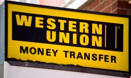 Dịch vụ chuyển tiền quốc tế Western Union là gì?