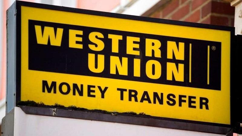 Western Union đã có mặt trên hơn 200 quốc gia và vùng lãnh thổ
