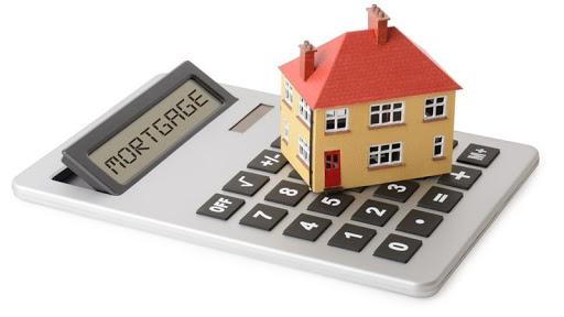 Xử lý tài sản đảm bảo