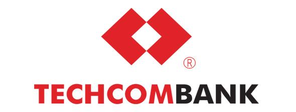 Ý nghĩa logo Techcombank