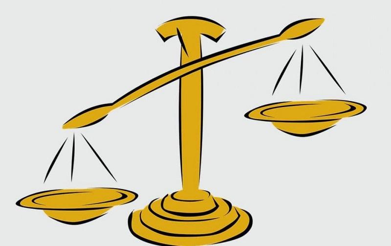 Cán cân thương mại là gì?