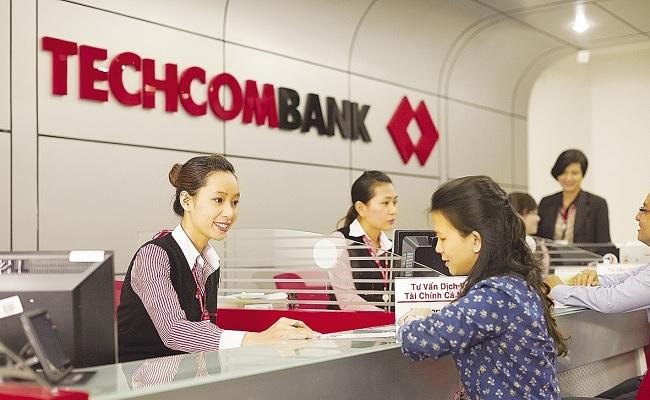Cần lưu ý trước khi thực hiện vay tín chấp Techcombank