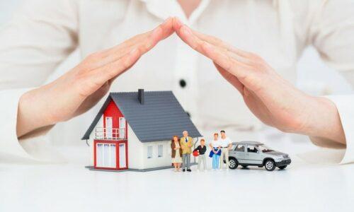 Cần phân biệt bảo hiểm phi nhân thọ và nhân thọ
