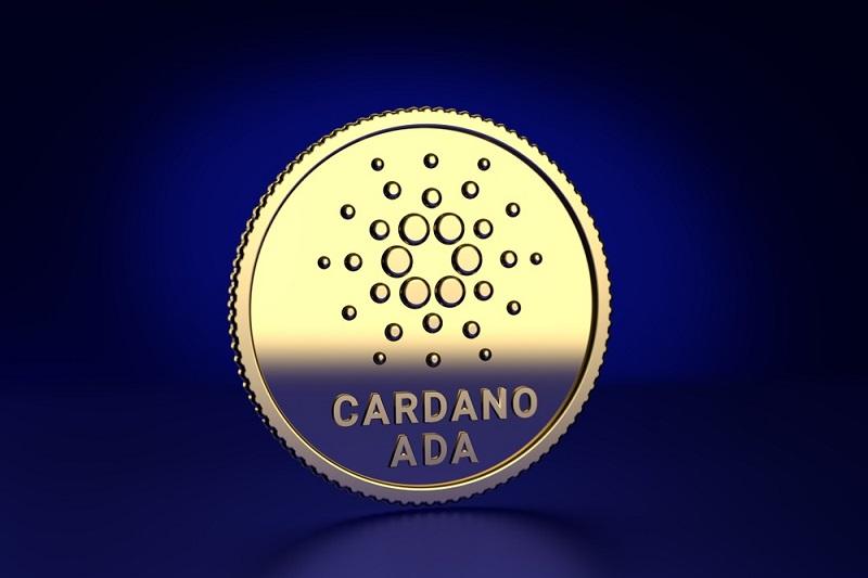Cardano là gì?