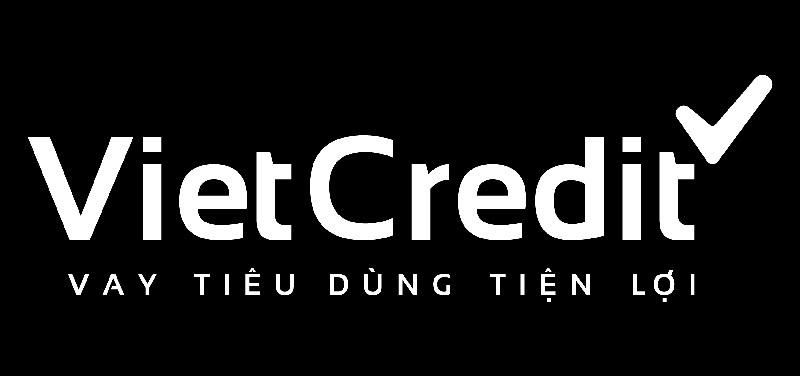 Công ty Tài chính Cổ phần Tín Việt - VietCredit