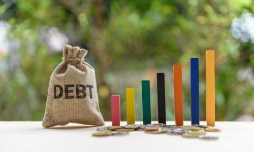 Dư nợ là gì? Cách thanh toán dư nợ phổ biến