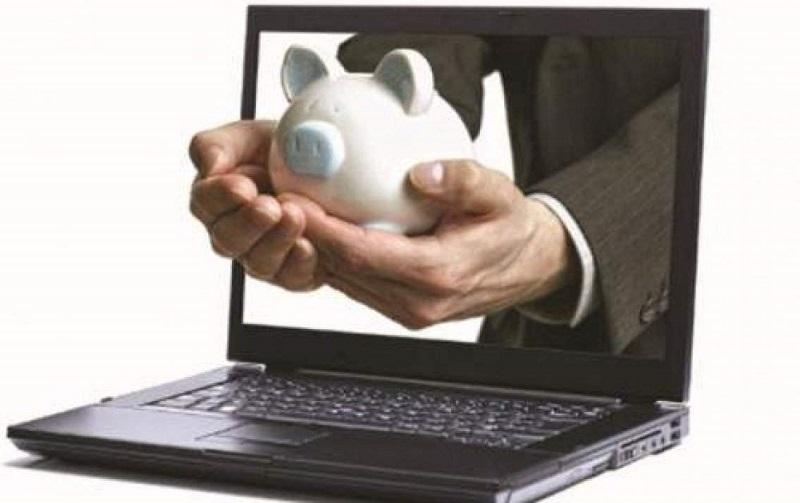 Gửi tiết kiệm online tại ngân hàng Việt Á có tốt không?