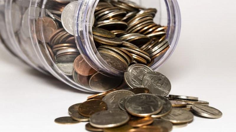 Gửi tiết kiệm siêu ngắn hạn