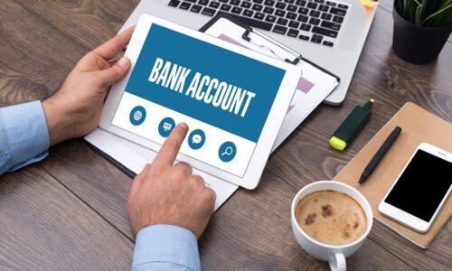 Những điều bạn cần biết về kế toán ngân hàng