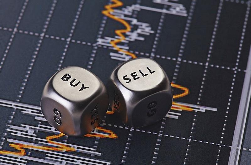 Lệnh thị trường trên sàn HSX (MP)