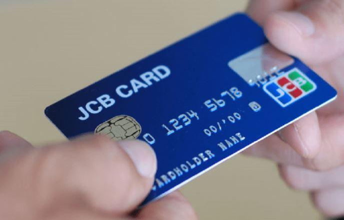 Phát hành thẻ JCB phải chịu phí theo từng ngân hàng