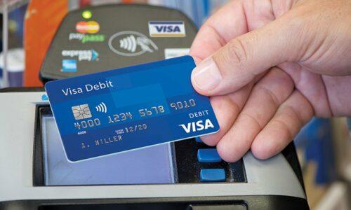 Thẻ ghi nợ quốc tế là gì? Những thủ tục mở thẻ
