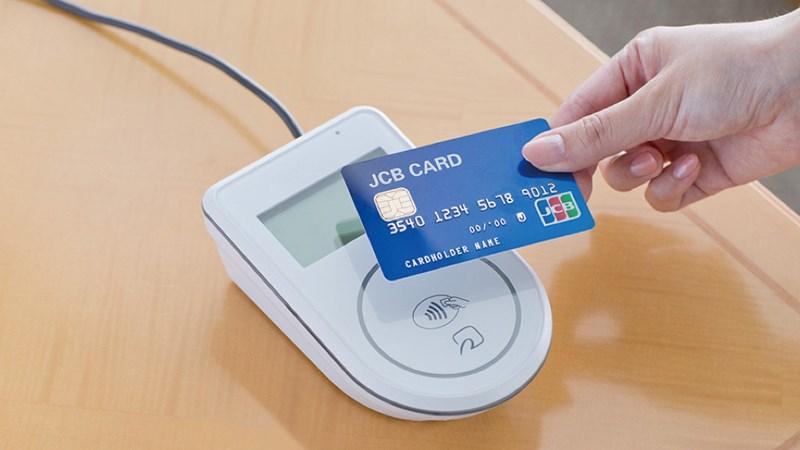 Thẻ JCB mang đến nhiều ưu đãi cho chủ thẻ