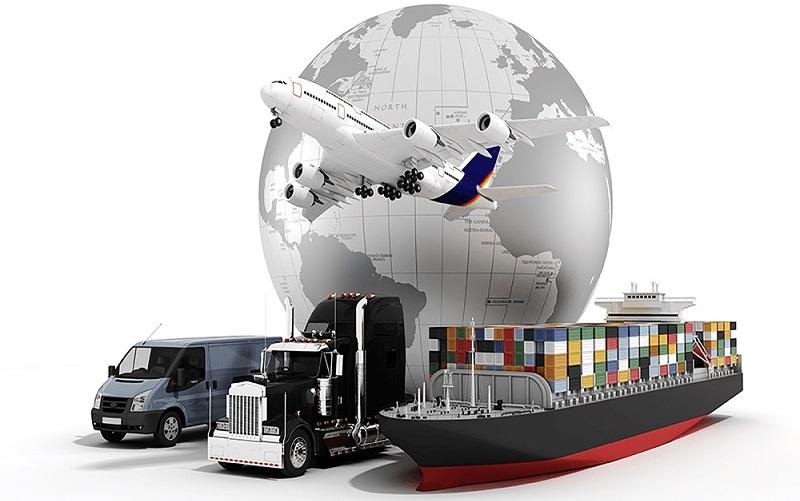 Tiếp cận tài trợ thương mại là thách thức lớn
