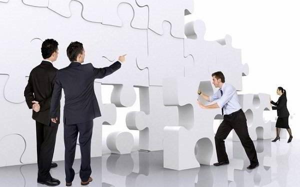 Tra cứu vốn điều lệ tại sở kế hoạch đầu tư