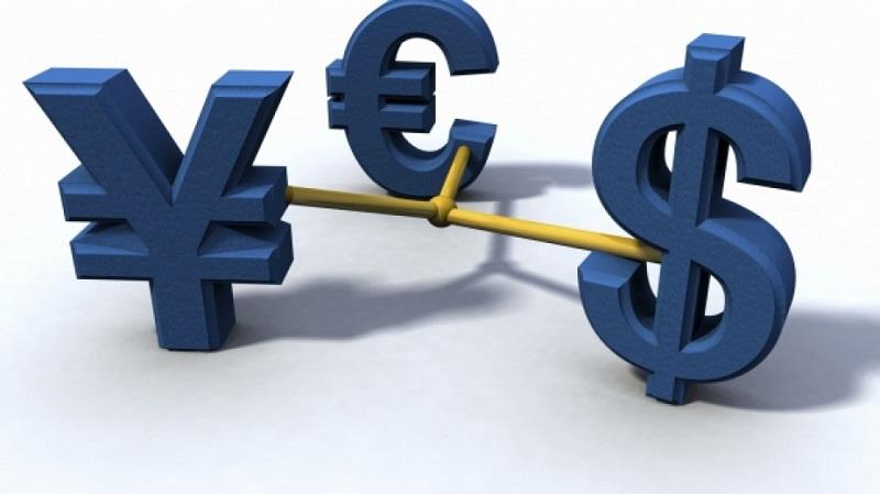 Tỷ giá đối hoái là yếu tố gây ảnh hưởng đến cán cân thương mại
